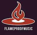 flameproofmusic