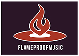 flameproofmusic